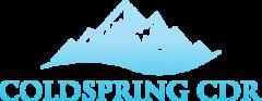 coldspring-cdr.co.uk